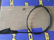 cable embrayage sherco 50  sm et  enduro 2012 A 2018   H144