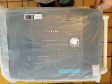 Nomatic ultimate Travel Laptop Bag | Black water resistant tsa ready magnetic