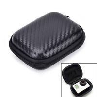 Portable Mini Bag Protective Storage Camera Case Pouch For TOCA
