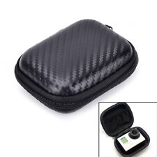 Portable Mini Bag Protective Storage Camera Case Pouch For GoPro Hero5 4 3+ 3 Wf
