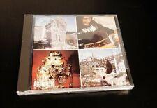 Sonoton Authentic Balkans - Production Music - Sampling CD