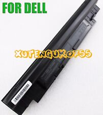 Laptop 268X5 battery for Dell Inspiron N411z N311z Vostro V131 N2DN5 JD41Y UK