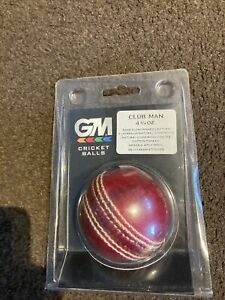 Gunn Moore cricket bat