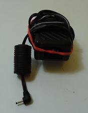 Intermec fuente de alimentación PSU Modelo AE13 5V 3.6A 18W 851-089-303