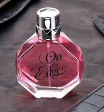 Oriflame on The Edge Eau De Toilette 50ml