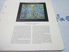 Colonia archivio 3 arte 3019 Santuario del HL Maurinus luterane St. Pantaleon