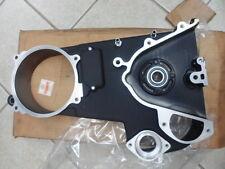 NOS Harley Davidson Inner Primary Cover FXR FXRS FL Touring Shovelhead 60637-83