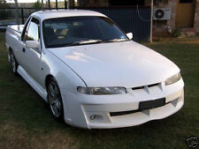 New Front Bumper Conversion Body Kit For VS VR Commodore Sedan Ute Wagon