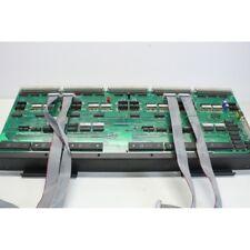 AMEK 501/RECALL/Big Digitizer 16 Channel Type gl1119e (No. 1)