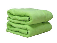 Hotel Spa Quality Extra Thick Pile Hand Bath Towel Sheet 650 gsm 100% Cotton