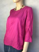 f6961a1a541e62 Boden Viscose Tops   Shirts for Women for sale