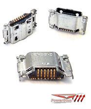 Samsung Galaxy S3 GT-I9300 I9308 I939 6 Pin micro USB Buchse