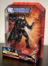 Mattel DC Universe Classics Wave 10 Figure 7 Batman Imperiex Figure Stand