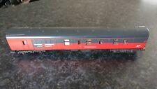 Lima RES Rail Express Systems Mk1 BG