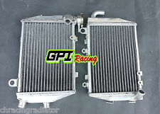 FIT HONDA SP1 RC51 RVT1000 RVT1000R 2000 2001 ALUMINUM RADIATOR