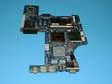 A1496672A SONY MOTHERBOARD INTEL VGN-CR407E