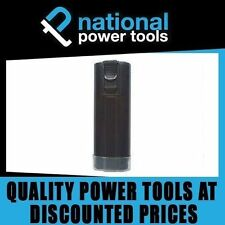 Unbranded Power Tool Batteries & Chargers