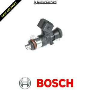 Injector FOR FIAT PANDA 12->ON CHOICE2/2 900 Petrol 312 319 519 Bosch