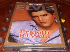 Fratelli rivali   Master Edition Dvd ..... Nuovo