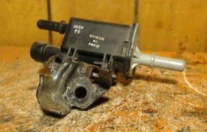 08-12 Hummer Chevy 3.7 i5  Vortec 3700 - Emission Canister Purge Valve Solenoid