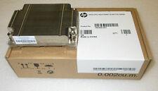 *NEW* HP Proliant DL60/120 GEN 9 Heatsink 790498-001 778572-001