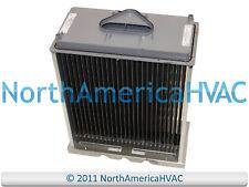 OEM Carrier Bryant Payne Secondary Heat Exchanger Kit 330502-716 330540-757