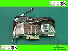 HP P822/2GB RAID CONTROLLER - 615418-B21 #NO BATTERY# FULL HEIGHT BRACKET