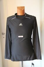 Original tee shirt homme ADIDAS Fusion LS T Polar compatible  697958  XL  neuf