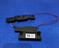 Dell Inspiron 17R 5720 LEFT & RIGHT SPEAKERS SET 4CR09SAWI00 822P2