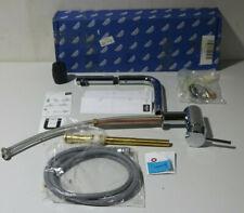 Grohe Minta Einhand-Spültischbatterie chrom (B1331-R13)