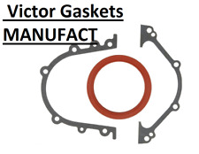 Engine Main Bearing Gasket Set FOR NISSAN SENTRA INFINITI
