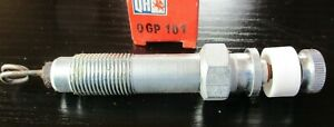 QGP101 New Old Stock QH Glow Plug
