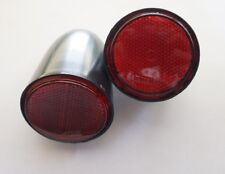 TOYOTA FJ40 FJ45 LANDCRUISER REFLECTOR  LAMP REAR