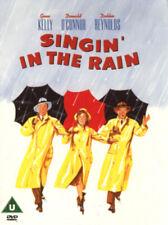 Singin' in the Rain DVD (2001) Gene Kelly