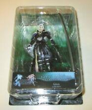 Dissidia Final Fantasy 7 FFVII Figure Square Enix Trading Arts Sephiroth NEW USA