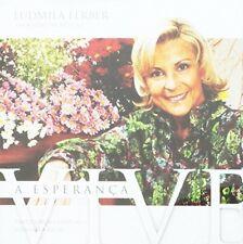 Ludmila Ferber - Esperanca Vive: Adoracao 6 [New CD]