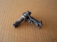 85' KTM 125 MX SX 125MX / GEAR SHIFT SHAFT ASSEMBLY