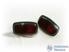 Taillights L.E.D for Shelby Cobra Kit Car or Street Rod