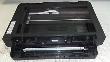 LX9792001 BROTHER DOCUMENT SCANNER UNIT MFC 8950DW