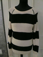 TOPSHOP JUMPER 89%warm lovely wool stylish beautiful exemplary 1 wash from NEW