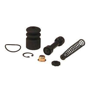 """Tilton 74 Series Master Cylinder 7/8"""" (22.23mm) Rebuild Kit"""