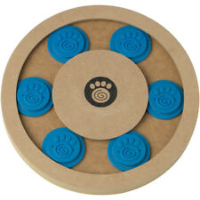 Thinkrageous Designs Intermediate Interactive Pet Toy