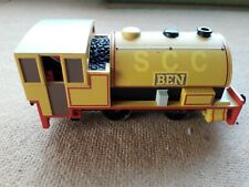 More details for hornby thomas the tank engine and friends - r9048 ben