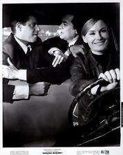 "Tony Curtis, Jerry Lewis ""Boeing, Boeing"" 1965 Vintage Movie Still"