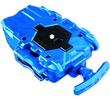 BLUE Beyblade BURST String Launcher / BeyLauncher B-78 - USA SELLER!