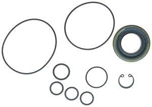 Power Steering Pump Seal Kit Gates 349030