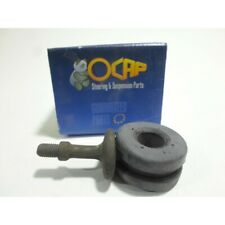 SNODO SOSPENSIONE BALL JOINT OCAP SEAT CORDOBA IBIZA VW CADDY GOLF MK III POLO