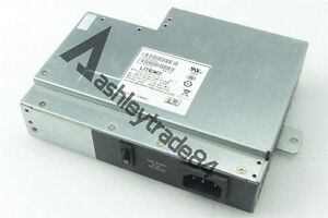 AC power supply PWR-2901-AC (341-0324-02) for Cisco 2901 1941 router Tested