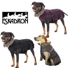 Nylon Unisex Clothing & Shoes for Dogs