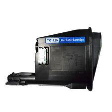 5x Non-Genuine TK-1129 TK1129 Toner for Kyocera FS1061 FS1325 FS-1061 FS-1325